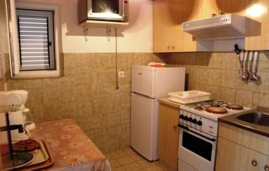 Apartman Ankica T