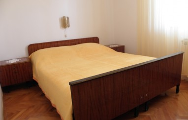Apartman Nikola Dez