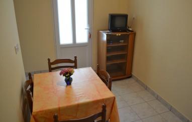Appartamento Gvacić Jasna-Jasna 1-