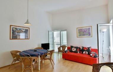 Apartman Dario 5