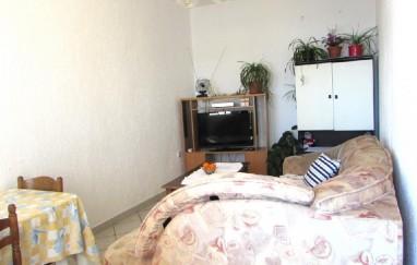 Apartman Dundović Marija