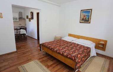 Apartman Boro