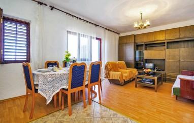 Apartman Ivka