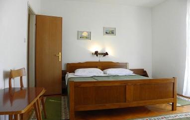 Apartman Kaštelan Julijana