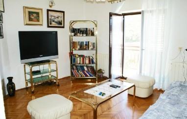 Apartman Senka Prpić