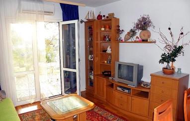 Apartmani Kreco