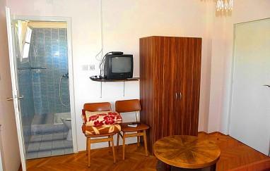 Apartman Davor