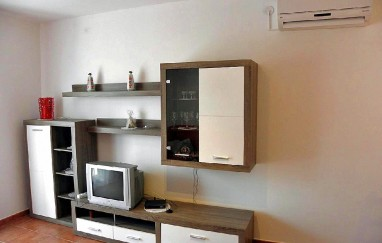 Apartman Puz