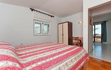 Appartamento Ružica 1