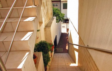 Apartman Ljiljana