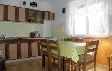 Kuća Margita Popović