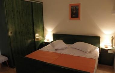 Apartman Sanja i Boro