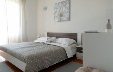Apartmani Sabina