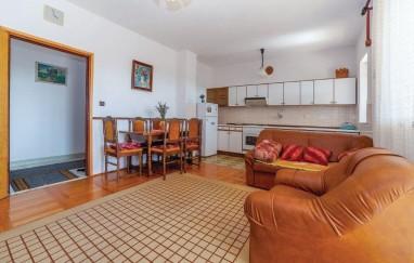 Apartman Barica Prpić
