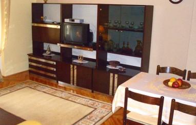 Apartmani Keko (Marija 1 i 2)