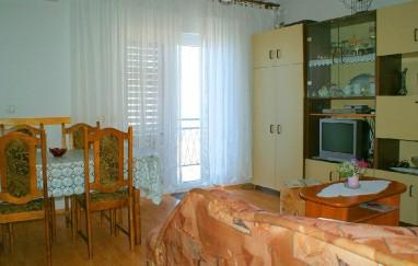 Apartman Josip Babić