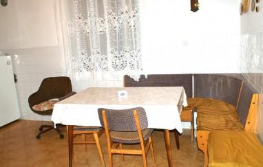 Apartmani Kaja