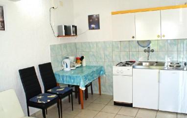 Apartman Maca Ljubas