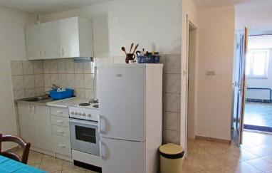 Apartmani Boras