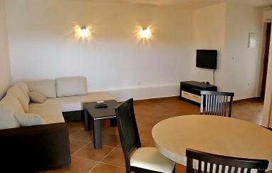 Apartman Andro