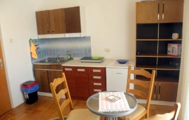 Appartamenti Ceca