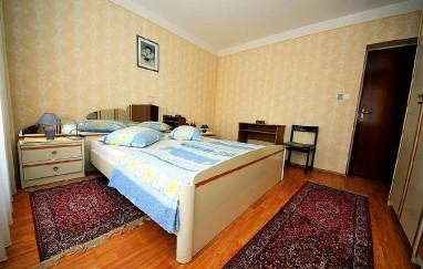 Apartment Beg Marica 3