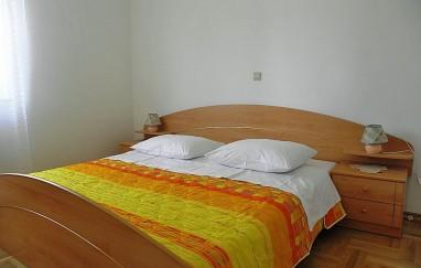 Apartman Carolina