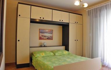 Appartamento Ćiro