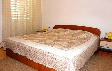 Apartmani Leo (Popić Vesna)