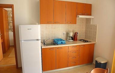 Apartmani Lorena (A, B, C, D)