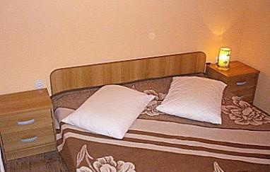 Appartamento Nuna 1