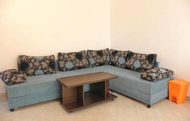Appartamento Petra 1