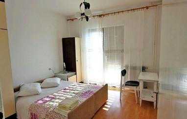 Apartmani Petrac