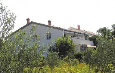 Apartman Simičić-SANDRA-