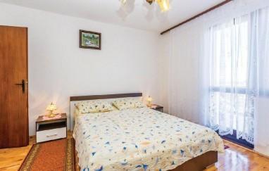 Apartman Majerović