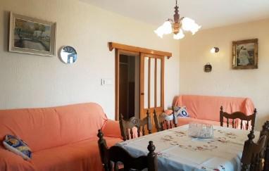 Kuća za odmor Ivanda