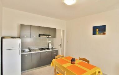Apartmani Ljubica T (3, 4, 5)