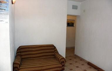 Apartman Nika