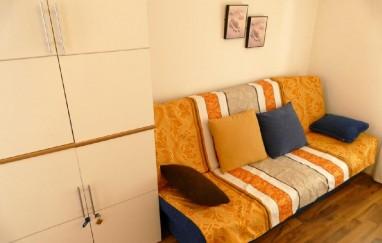 Apartman Vrdjuka Josip